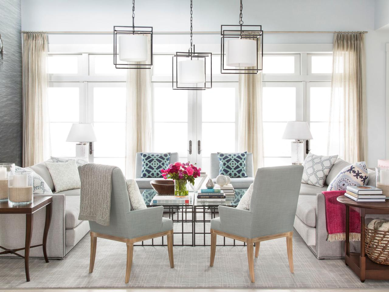 Dcor Trends for 2016 Home By Hattan