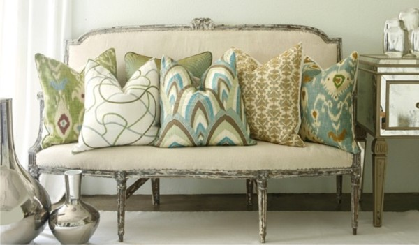 httpthehomepicz.comdecorative-cushions