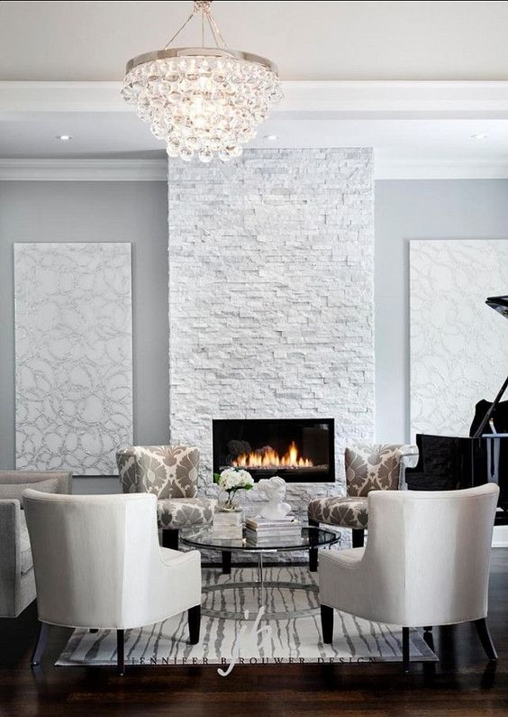 fireplace facelifts with how to links home by hattan. Black Bedroom Furniture Sets. Home Design Ideas